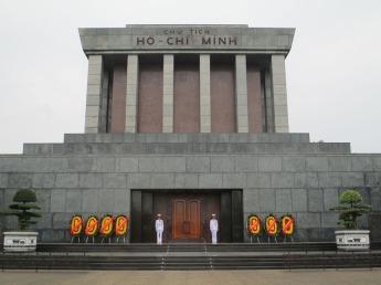 Hanoi (40)