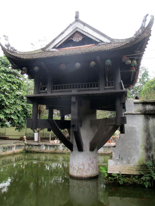 Hanoi (42)