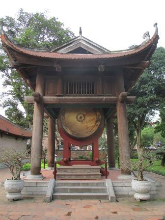 Hanoi (56)