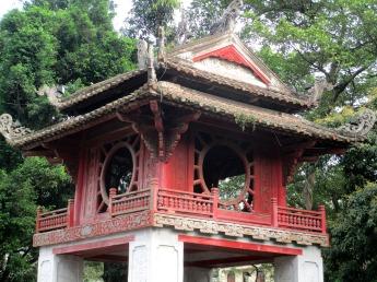 Hanoi (64)