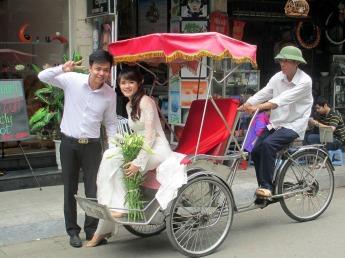 Hanoi (66)
