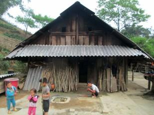 Hau Thao (164)