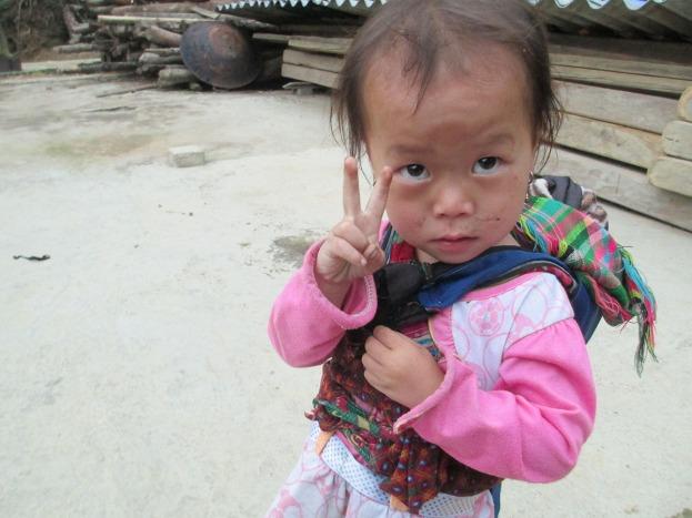 Hau Thao (172)
