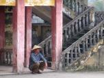 Ninh Binh (105)