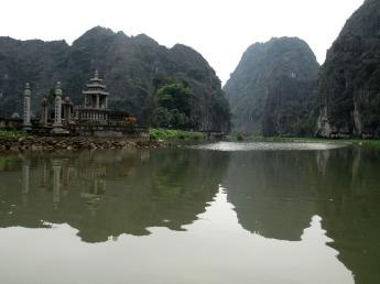 Ninh Binh (13)