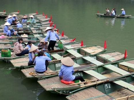 Ninh Binh (147)