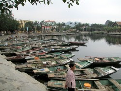 Ninh Binh (151)