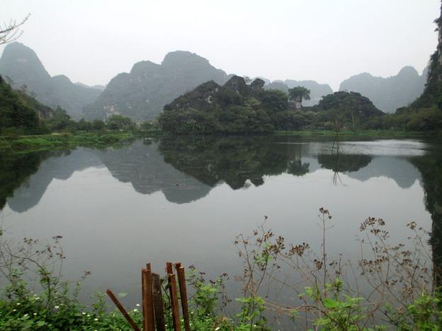 Ninh Binh (155)