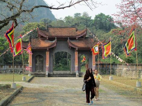 Ninh Binh (159)
