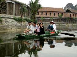 Ninh Binh (3)