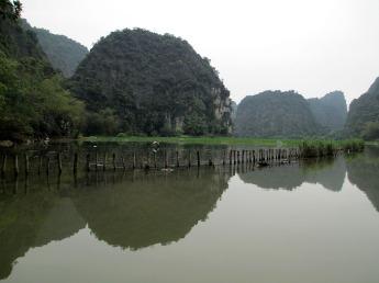 Ninh Binh (57)