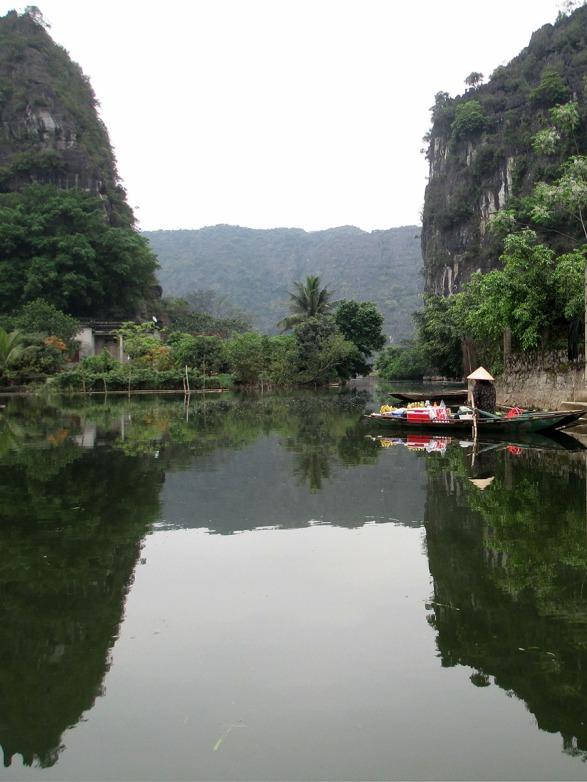 Ninh Binh (7)