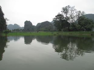 Ninh Binh (9)