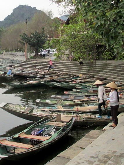 Ninh Binh (92)