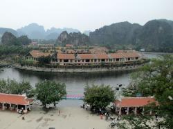Ninh Binh (99)