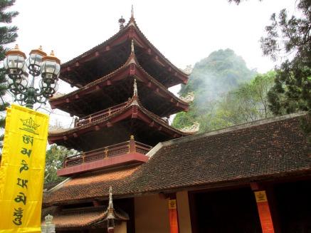 Pagoda del perfume (13)
