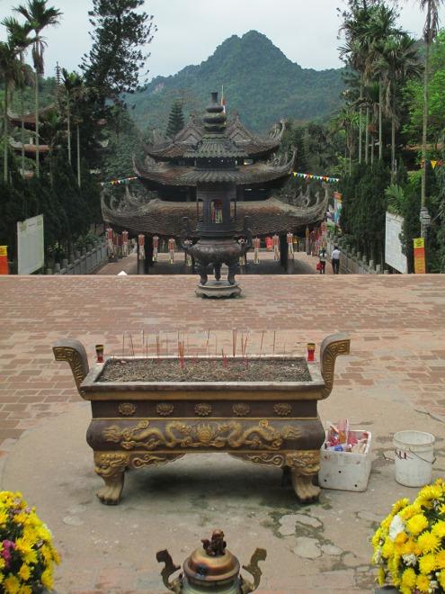 Pagoda del perfume (25)