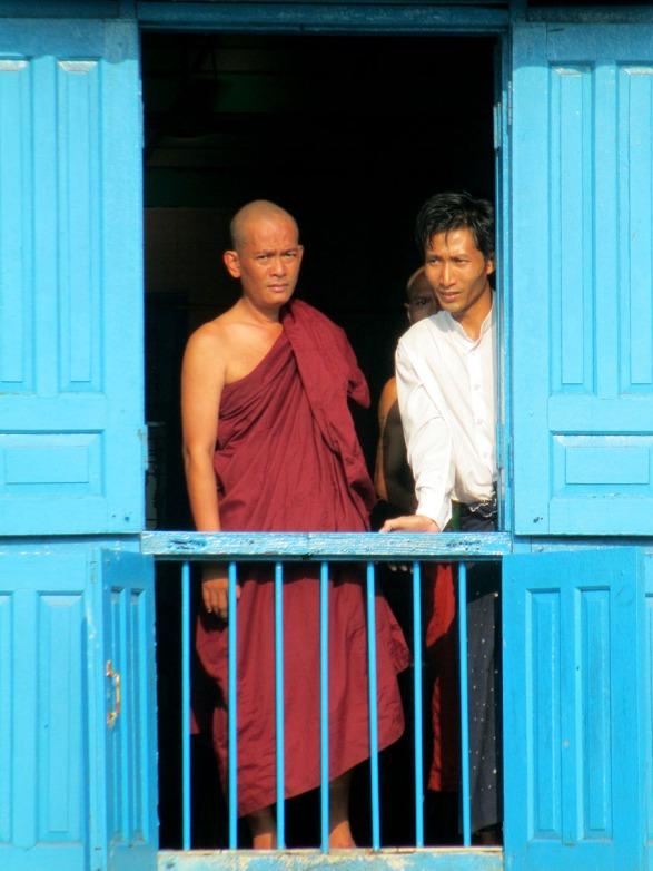 Yangon (114)