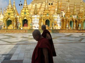 Yangon (17)