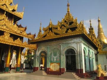 Yangon (25)