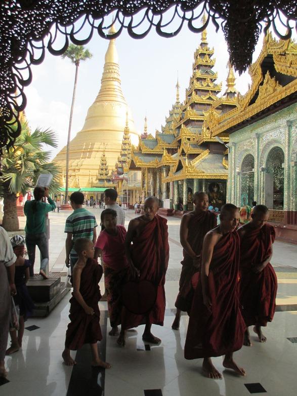 Yangon (27)