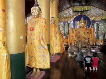 Yangon (28)