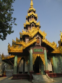 Yangon (35)