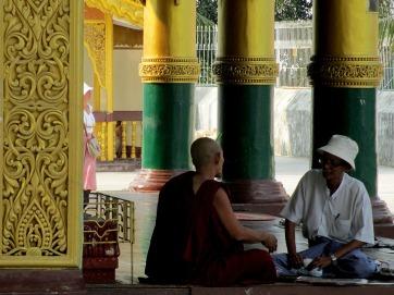 Yangon (36)