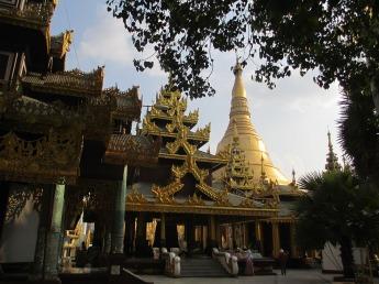 Yangon (37)