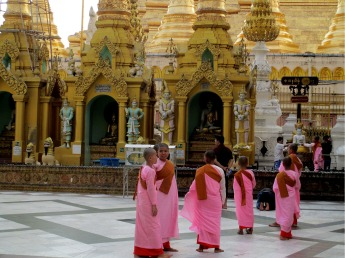 Yangon (44)