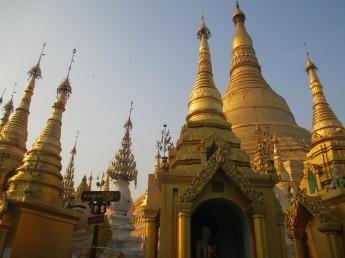 Yangon (50)