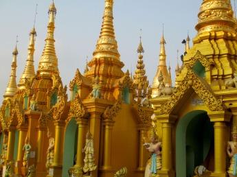 Yangon (54)