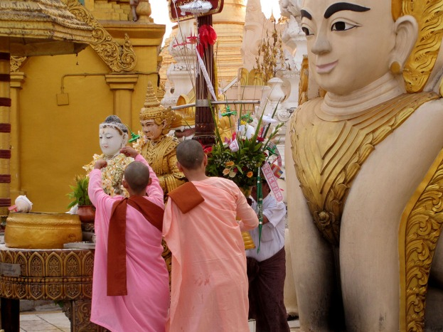 Yangon (69)