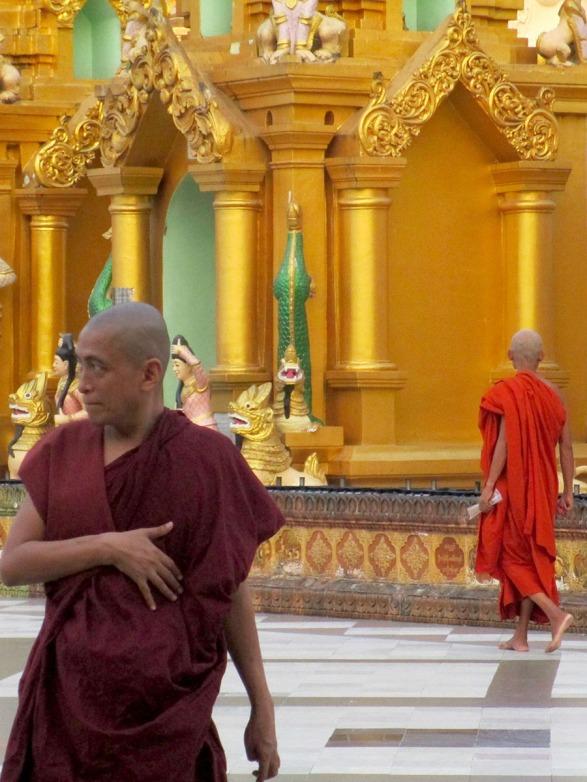 Yangon (71)