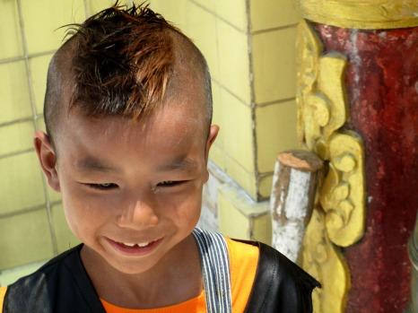 Yangon (84)
