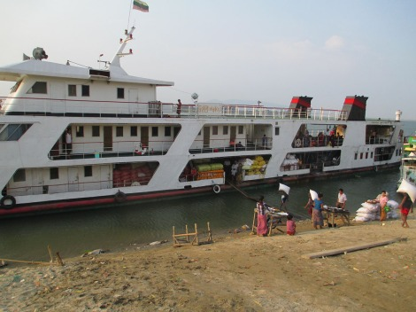 Ayeryawady River (22)