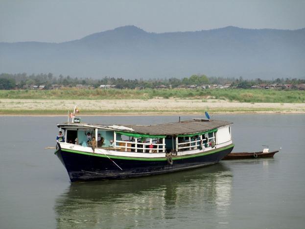 Ayeryawady River (45)