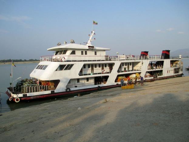 Ayeryawady River (51)