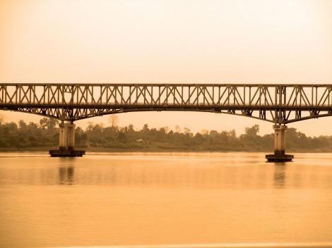 Ayeryawady River (56)