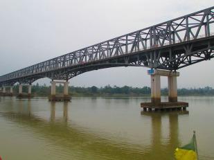 Ayeryawady River (58)