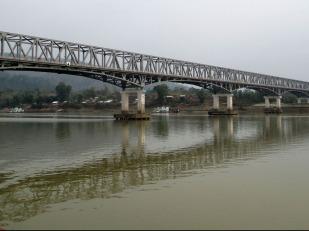 Ayeryawady River (60)