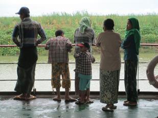 Ayeryawady River (72)