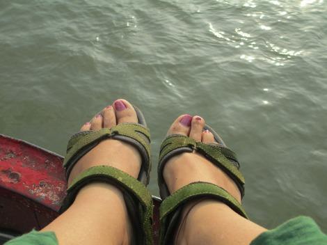 Ayeryawady River (8)