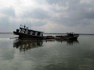 Ayeryawady River (9)