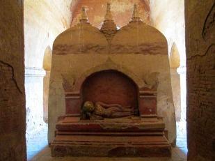 Bagan (102)