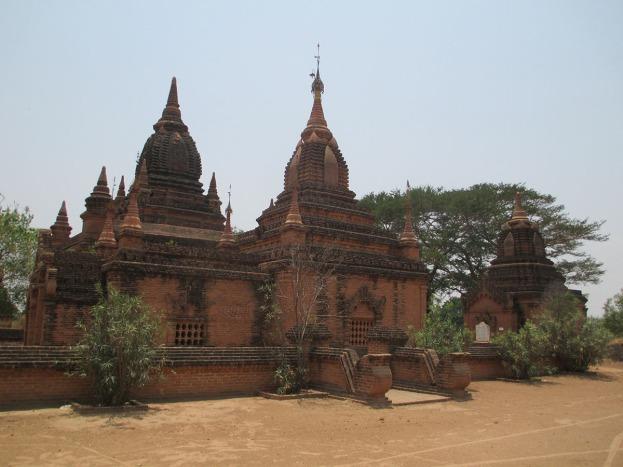 Bagan (104)