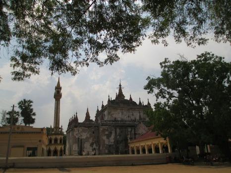 Bagan (108)