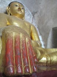 Bagan (120)