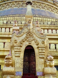 Bagan (126)