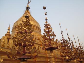 Bagan (129)